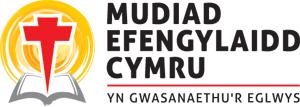 Mudiad Efengylaidd Cymru